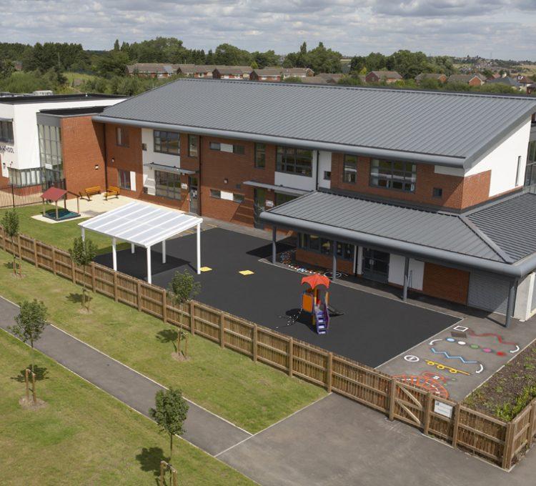 Sheffield schools kajima uk - Westfield swimming pool sheffield ...